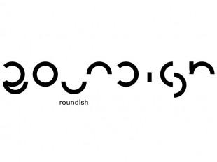 logo_roundish