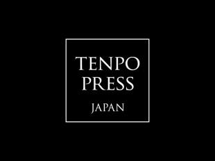 logo_tenpopress